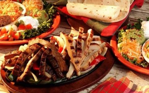 Μεξικό: Ο θάνατος «σερβιρίστηκε» σε χριστουγεννιάτικο γεύμα