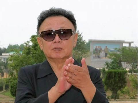 Αύριο η κηδεία του Κιμ Γιονγκ-Ιλ στη Βόρεια Κορέα