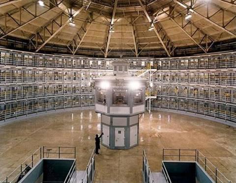Κούβα: Αμνηστία σε 2.500 κρατούμενους από τις Αρχές