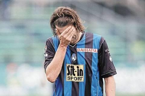 Ιταλία: Ο Ντόνι παραδέχτηκε την ενοχή του για τα «στημένα»