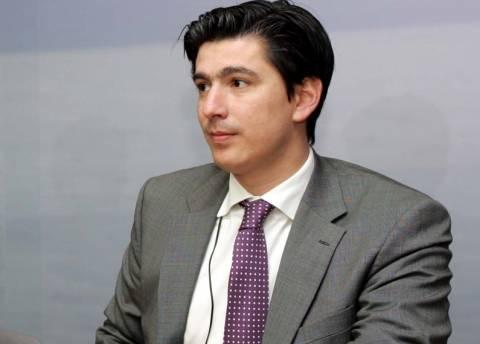 «Η Ελλάδα δεν δέχεται υποδείξεις» στην υπόθεση Εφραίμ