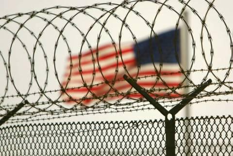 Ρωσική έκθεση για παραβιάσεις ανθρωπίνων δικαιωμάτων από τις ΗΠΑ