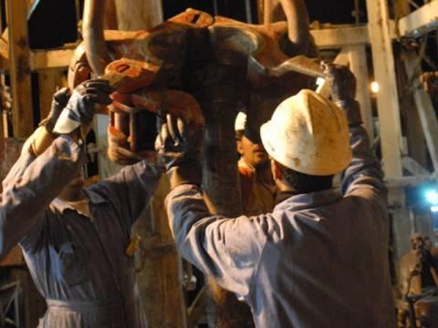 Γαλλία: Έκλεισαν 900 εργοστάσια σε 3 χρόνια