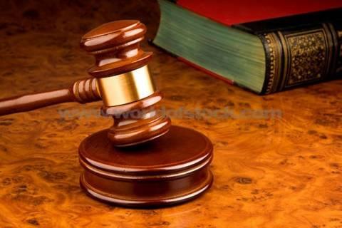 Δεκτή προσφυγή δικηγόρου κατά του τέλους ακίνητης περιουσίας