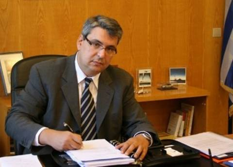 ΔΗΣΥ: Συρρικνώνεται η ελληνική βιομηχανία