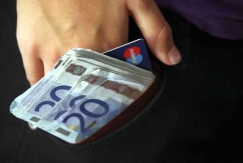Παράταση μέχρι 2 Ιανουαρίου για πληρωμή φόρων και εισφορών