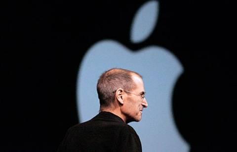 Η ιστορία της Apple σε ένα βίντεο