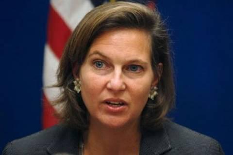 Ανησυχία των ΗΠΑ για τις ΜΚΟ στην Αίγυπτο