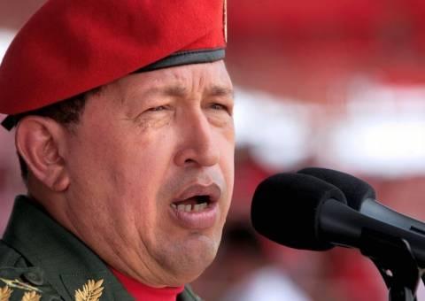 ΗΠΑ: Φρικτές και καταδικαστέες οι δηλώσεις Τσάβες