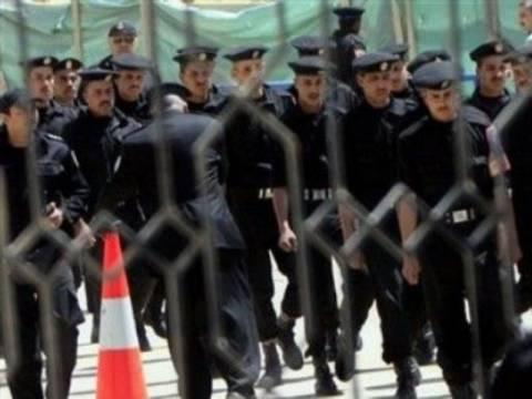 Έρευνα της αιγυπτιακής αστυνομίας στα γραφεία 17 ΜΚΟ