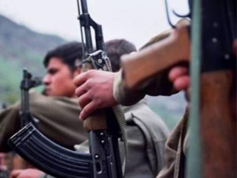 Tο ΡΚΚ καλεί τον κουρδικό πληθυσμό να εξεγερθεί