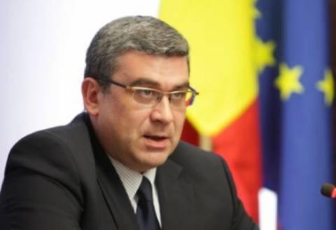 Η Ρουμανία στηρίζει την ευρωπαϊκή πορεία της Τουρκίας