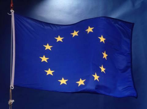 Νέο καμπανάκι για διάλυση της ευρωζώνης