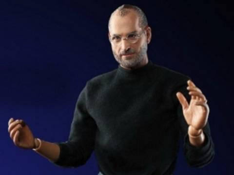 Ο Steve Jobs… κοστίζει 99 δολάρια