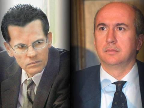 Ανασύρεται από το αρχείο η υπόθεση των δύο οικονομικών εισαγγελέων