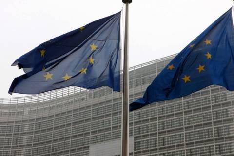 ΕΕ: Δεν υπάρχει σχέδιο για έξοδο χώρας από το ευρώ
