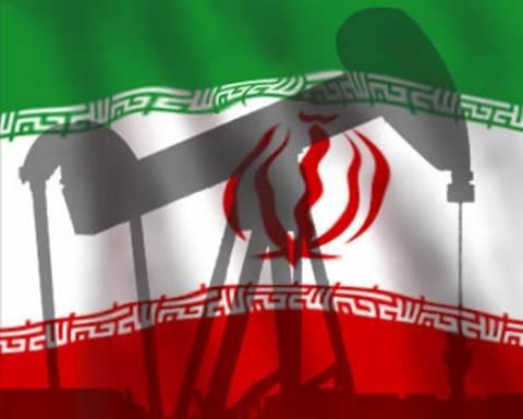 Για αδυναμία της Τεχεράνης κάνουν λόγο οι Η.Π.Α.