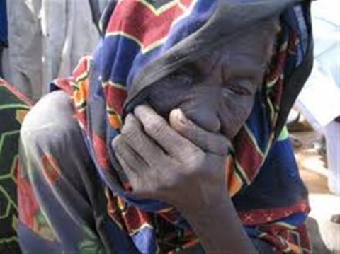 Έκκληση του Ο.Η.Ε για βοήθεια προς τους Σουδανούς