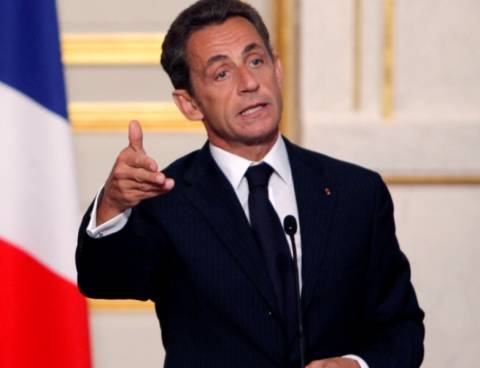 Ως τα τέλη Ιανουαρίου το γαλλικό νομοσχέδιο για τις γενοκτονίες