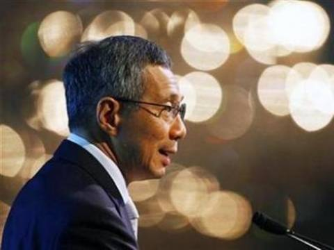 Mειώθηκε ο μισθός του πιο ακριβοπληρωμένου πρωθυπουργού παγκοσμίως