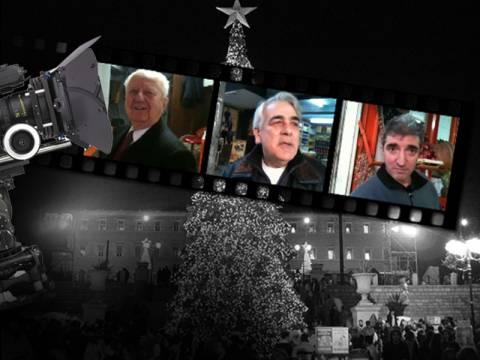 Μαύρες γιορτές για τους Έλληνες