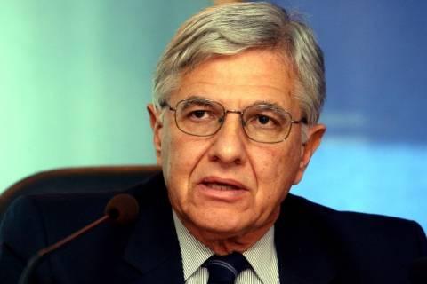 Έκκληση Γιαννίτση στους ΟΤΑ για περικοπή δαπανών