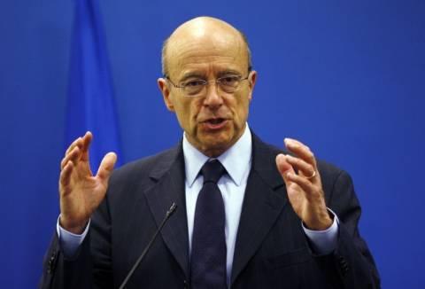 Α. Ζιπέ: Σκοπός μας η παραμονή της Ελλάδας στο ευρώ