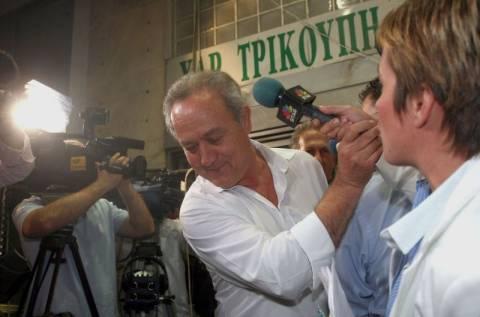 Γ. Παναγιωτακόπουλος: Στο ΠΑΣΟΚ είμαστε σκορποχώρι