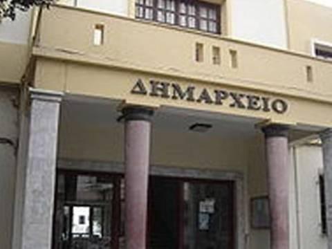 Επιχειρηματίας μήνυσε για εξύβριση αντιδήμαρχο του Δήμου Ιεράπετρας
