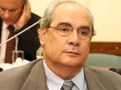 Αιχμηρή ανακοίνωση του Δήμου Πειραιά κατά Ανωμερίτη