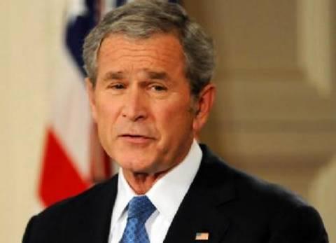Αμέτοχος ο Μπους στην ανάδειξη ρεπουμπλικάνου υποψηφίου