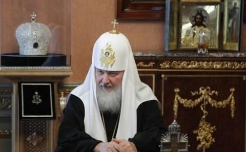 Ρωσία: Παρέμβαση της Ορθόδοξης Εκκλησίας για τις διαδηλώσεις