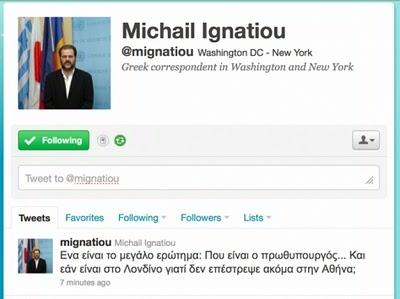 m_ignatiouontwitter-1