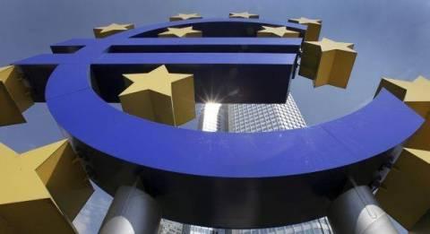 Διάλυση της ευρωζώνης προτείνει καθηγητής του Χάρβαρντ