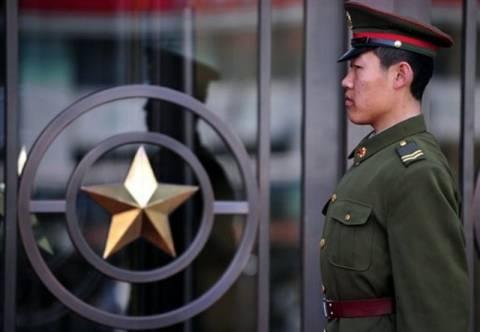 Κινεζική προειδοποίηση για τη νέα αμυντική στρατηγική