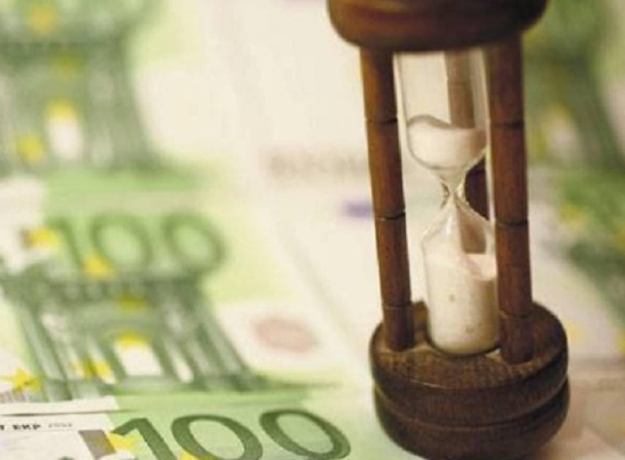 Διέγραψαν χρέος 250.000 ευρώ σε άνεργη