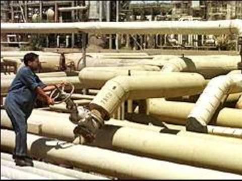 Καμία ανάμειξη ΟΠΕΚ στη διένεξη Δύσης- Ιράν