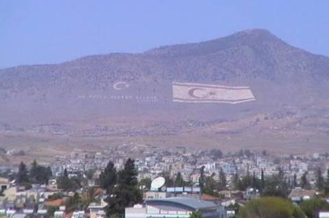 Αποζημιώσεις «μαμούθ» σε Ελληνοκύπριους από την Τουρκία