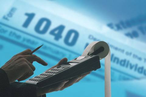 Παράταση στην υποβολή Έκθεσης Φορολογικής Συμμόρφωσης