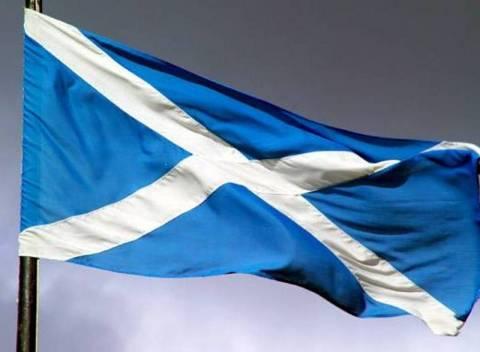 Δημοψήφισμα για την ανεξαρτητοποίηση της Σκωτίας το 2014