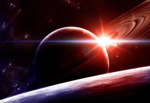 «Θα συναντήσουμε εξωγήινους μέχρι το 2031»