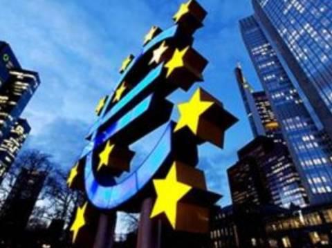 Ρήτρα εξαίρεσης στη δημοσιονομική συμφωνία της ΕΕ