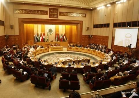 Αναβολή στην αποστολή νέων παρατηρητών στη Συρία