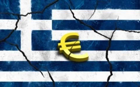 Η προδοσία των Ελλήνων