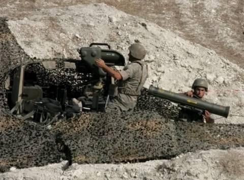 Ρωσία: Κίνδυνος «στρατιωτικής κλιμάκωσης» στο Ιράν
