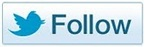follow2