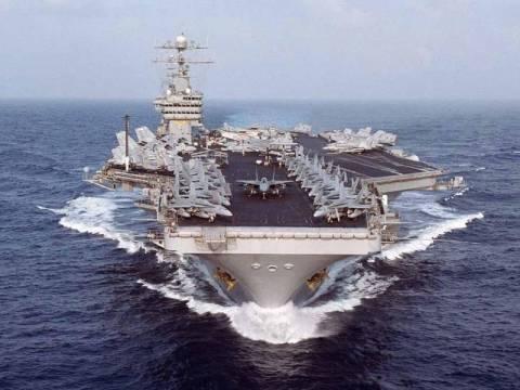 Στην Πύλο ο Ρωσικός Στόλος