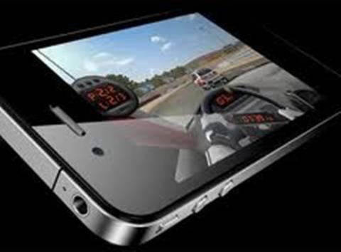 Ανεστάλησαν οι πωλήσεις του iPhone 4S για λόγους ασφαλείας!