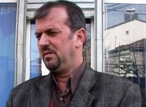 Συνεχίζονται οι αλβανικές προκλήσεις κατά της ελληνικής μειονότητας
