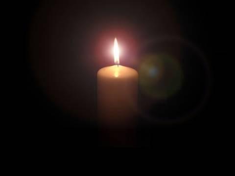 Ξεκινούν οι διακοπές ρεύματος για όσους δεν πλήρωσαν το «χαράτσι»
